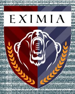 Schild_Eximia