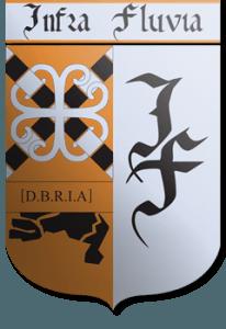 Schild_InfraFluvia
