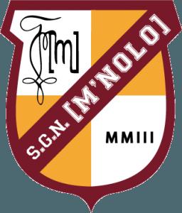 Schild_Mnolo