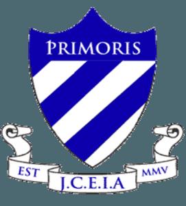 Schild_Primoris