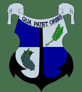 Schild_QuaPatetOrbis