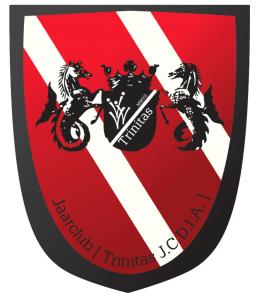 Schild_Trinitas