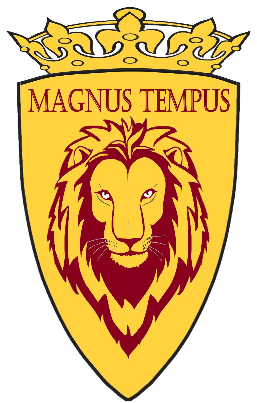 Magnus Tempus